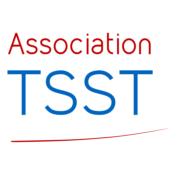 Association 'Travail Santé Société Territoires'