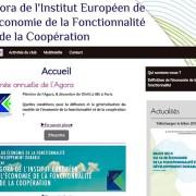 Club de Economie de la Fonctionnalité et Développement Durable