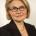 18 septembre : Intervention de Brigitte Pasquelin au Colloque Amorce « Vers un nouveau modèle économique intégrant la prévention des déchets : le contrat de performance déchets »
