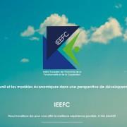 Institut Européen de l'Economie de la Fonctionnalité et de la Coopération