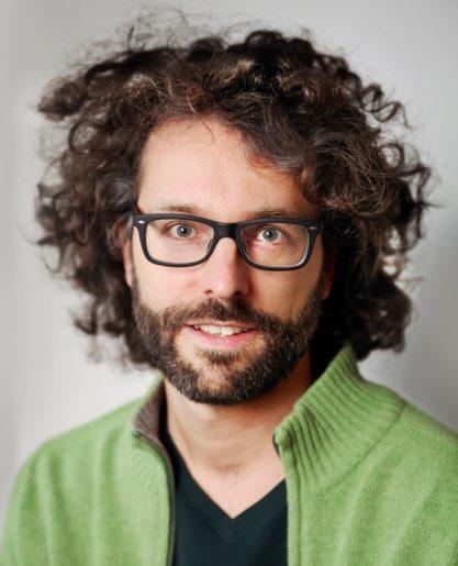 Sandro De Gasparo