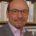 Cycle de conférences ATEMIS « Peut-on – et comment – penser l'avenir du service public ? » : invité Yannick Blanc