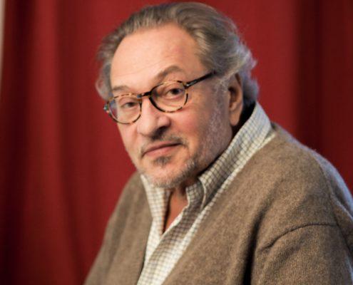 François Hubault