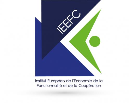 Logo IEEFC