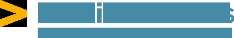 logo Mairie Conseil