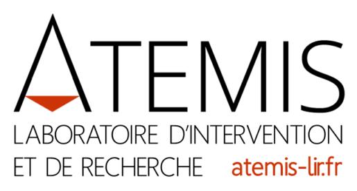 ATEMIS